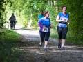 Tissington-Trail-11