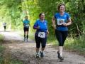 Tissington-Trail-12
