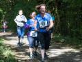 Tissington-Trail-13