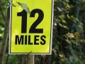 Tissington-Trail-15