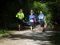 Tissington-Trail-16