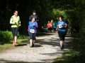 Tissington-Trail-17