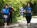 Tissington-Trail-18