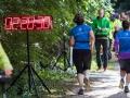 Tissington-Trail-19