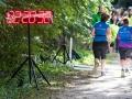 Tissington-Trail-21