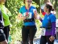 Tissington-Trail-23