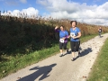 Tissington Trail 2016