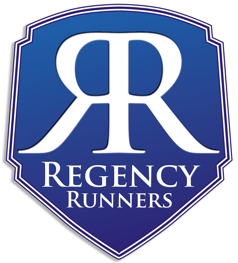 Regency Runners